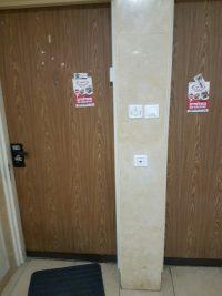 דלת_102154